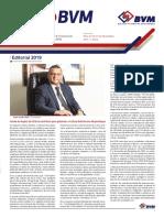 infobvm_marco_2019.pdf