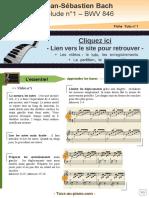 Fiche-tuto-Bach-prelude-n1.x43337