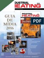 Industrial Heating-2016