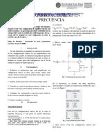 Analisis en frecuencia.docx