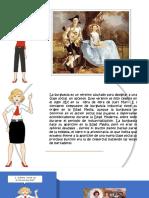 APRENDAMOS SOBRE LA BURGUESIA.pdf