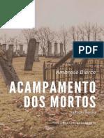 Acampamento Dos Mortos (Conto 5p) OFICIAL - Ambrose Gwinnett Bierce