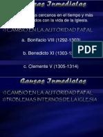 01_Causas_inmediatas_Reforma