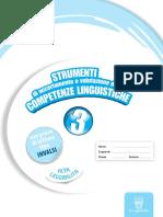 Antologia - Strumenti-e-competenze-3.pdf