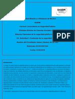 SSPM_U1_FORO_IMJC.pdf .pdf