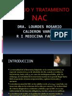 NAC Peru Version Moderna