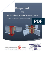 design guide for buildable steel connections_final_for web.pdf
