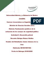 FJA_U1_A2_IMJC.docx