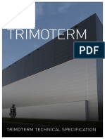 Trimoterm technical specification.pdf