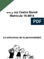 EXPOSICION DE PSICOTERAPIA.pptx