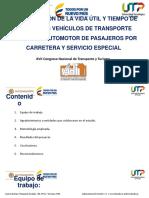 PRESENTACION_VIDA_UTIL_TE_Y_TPC