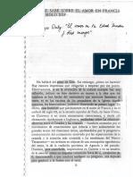 Georges-Duby-El-Amor-en-La-Edad-Media.pdf