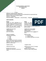 2-G - Cuadro Neurosis psicosis