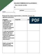 GUIA DE REVOLUCION INDUSTRIAL.pdf