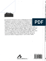 Garcia-Barrientos-Jose-Luis-Las-Figuras-Retoricas(cut).pdf