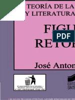 Mayoral-Jose-Antonio-Figuras-Retoricas.pdf
