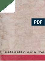 Antonio-Quilis-Metrica-espanola-pdf(cut).pdf