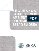 REGRAS.SEG_.IBERA_