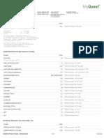 Pawel_Swierczynski_healthinfo (3).pdf