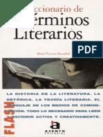 Diccionario-de-Terminos-Literarios-Victoria-Reyzabal.pdf