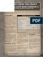 LessonsFromTheFront-EW-LW.pdf
