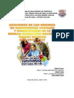 manual_326.pdf