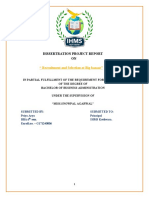 priya dissertation report.docx