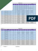12-PLAN-INDICATIVO-2019-2022-PUBLICACION (1)
