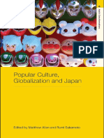 Popular_Culture_and_Globalisation_in_Japan_Asia_39_s_Transformations