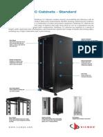 siemon-datakeep-dc-cabinets-emea_spec-sheet