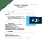 TD-N°5-CAOII.pdf