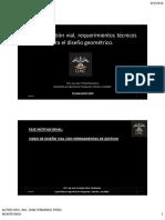 1.2 GESTION VIAL E INVIERTE PE (1).pdf