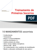 primeiros socorros_1.pptx