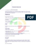 Formação em Primeiros Socorros.pdf