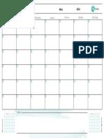 calendarioperpetuo01_descargable