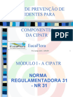 Curso_CIPA_novo