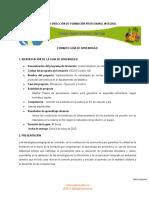1. GUIA_DE_APRENDIZAJE CONTROLAR INS JAIDER SIERRA.docx