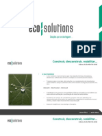 ecosolutions-ecokalcada-pcs (original doc)