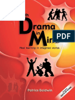 With_Drama_in_Mind_Real_learning_in_imagined_worl_2474245_(z-lib.org).pdf