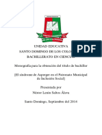 sndromedeasperger1-150106063608-conversion-gate02.pdf