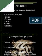 ARQUITECTURA Y SOCIEDAD-1