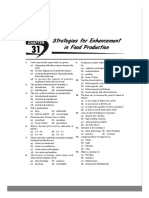 31STRATAGIES FOR ENHANCEMENT OF FOOD.pdf