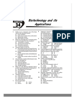34BIOTECHNOLOGY AND ITS APPLICATIONS.pdf