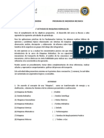 1° TALLER DE MAQUINAS HIDRAULICAS (Autoguardado)
