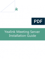 Yealink_Meeting_Server_Installation_Guide_V21.0.0.10.pdf