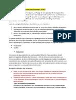 Indicateurs de performance non financiers.docx