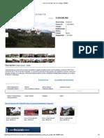 Casa _ Fincaraiz.com