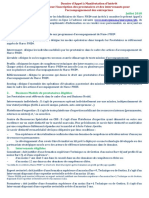 amireferencementprestatairesmarocpme (1).pdf