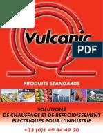 catalogue-fr.pdf
