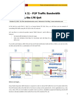 Netmanias.2013.10.25.LTE QoS (Part 3) - P2P Traffic Bandwidth Control using the LTE QoS.pdf